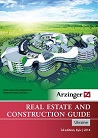 Real Estate and Construction Guide 2014